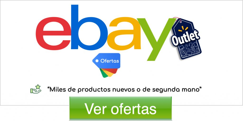banner oferta ebay