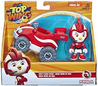 juguetes Top Wing