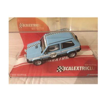coche-barato-scalextric-aliexpress
