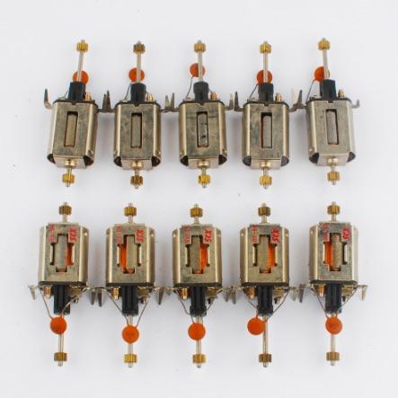 motores coches slot baratos aliexpress