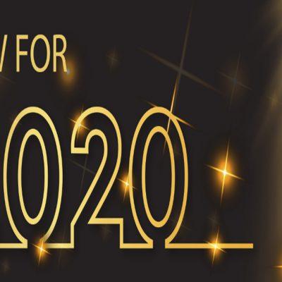 Novedades Superslot 2020
