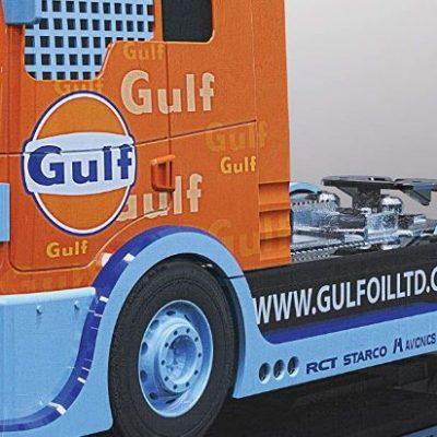 Camiones de Scalextric y Fly Slot baratos