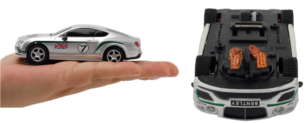 Coches Scalextric Compact Baratos
